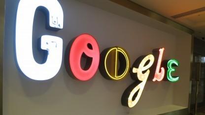 Getty Images schließt Frieden mit Google.
