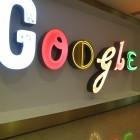 Urheberrecht: Google und Getty legen Streit bei