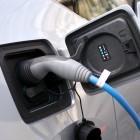 CO2-Ausstoß: Elektroautos sollen klimafreundlicher als Verbrenner sein