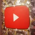 Videoportal: Youtube verschärft Richtlinien für Profistreamer