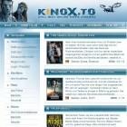 Constantin Film: Vodafone wehrt sich gegen Sperrung von Kinox.to