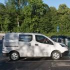 Elektromobilität: SPD will höhere Kaufprämie für Elektro-Taxis und Lieferwagen