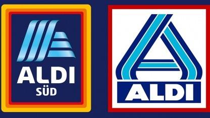 Bessere Leistungen für Aldi-Talk-Kunden