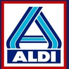 Aldi Talk: Mehr ungedrosseltes Datenvolumen bei gleichem Preis