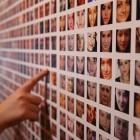 Soziale Netzwerke: Facebook muss Klausel zum Klarnamenzwang überarbeiten