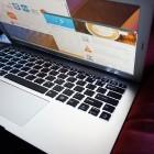 Slimbook 2: KDE aktualisiert Community-Laptop