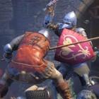 Kingdom Come Deliverance im Test: Mittelalter, Speicherschnaps und klirrende Klingen