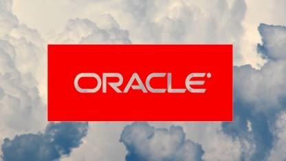 Oracle baut weitere Cloud-Knoten.