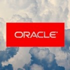 Cloud: Oracle investiert global in zwölf weitere Rechenzentren