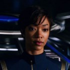 Star Trek Discovery: Die verflixte 13. Folge
