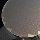 NAND-Flash: Auch Micron produziert QLC-Speicher