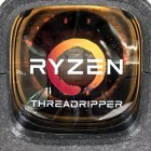 Krypto-Mining: AMDs Threadripper schürft effizient Monero