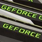 Grafikkarte: Nvidias neuer Gamer-Chip soll Turing heißen