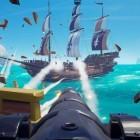 Sea of Thieves: Segel setzen mit sechs Systemanforderungen