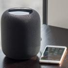 Homepod im Test: Smarter Lautsprecher für den Apple-affinen Popfan