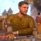 Spielebranche: THQ Nordic kauft Koch Media für bis zu 121 Millionen Euro