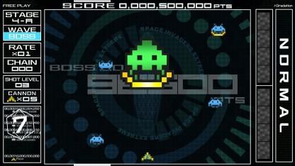 Space Invaders Extreme ist nun auch für Windows-PC erhältlich.