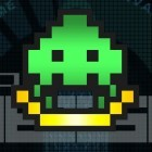 Taito: Space Invaders Extreme für Windows-PC erhältlich