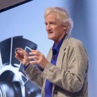 Elektromobilität: Dyson entwickelt drei Elektroautos