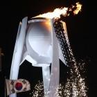 Pyeongchang: Olympic Destroyer ist eine lernende Malware