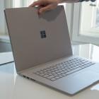 Surface Book 2 (15 Zoll) angeschaut: Microsoft stärkt sein Detachable