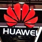 FBI, CIA und NSA: US-Dienste warnen vor Huawei- und ZTE-Smartphones