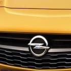 Produktion in Spanien: Elektrischer Opel Corsa erst ab 2020 geplant