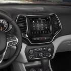 Uconnect: Infotainment in Fiat-Chrysler-Autos durch Update gestört