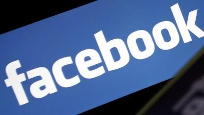 Facebook plant zwei smarte Lautsprecher mit Display.
