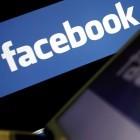 Portal: Facebook zeigt ersten smarten Lautsprecher erst später