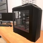 PC Building Simulator: Rechnerkonfiguration als Simulationsspiel