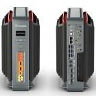 Airtop2 Inferno: Compulab kühlt GTX 1080 und i7-7700K passiv