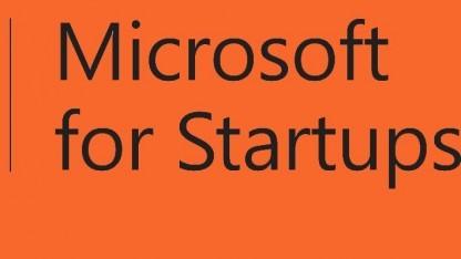 Microsoft for Startups ist ein neues Programm zum Fördern von neuen Unternehmen.