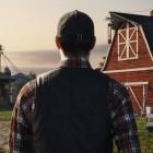 Giants Software: Landwirtschafts-Simulator 19 bekommt Pferde