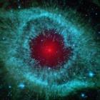 Wissenschaft: 10.000 CPUs und 1 Petabyte für die Cloud von Helix Nebula