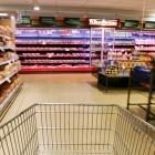 """Lebensmittel-Lieferservices: Für Berufstätige auf dem Lande oft """"praktisch nicht nutzbar"""""""