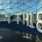 FTTH/B: Glasfaser wird in Deutschland besser nachgefragt