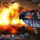 Insel Games: Spielehersteller wegen Fake-Reviews von Steam ausgeschlossen