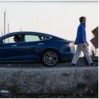 Nachrüstung: Elektrofahrzeuge sollen zum Schutz Lärm machen