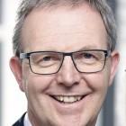 """Axel Voss: """"Das Leistungsschutzrecht ist nicht die beste Idee"""""""