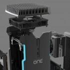One Elite: Corsairs Mini-PC bekommt einen Core i7-8700K