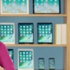 Device as a Service: Bei HP jetzt auch Apple-Geräte und VR-Headsets mieten