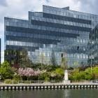 Tele Columbus: Pÿur beginnt die Analogabschaltung und Docsis 3.1-Betrieb