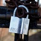 Verschlüsselung: TLS 1.3 ist so gut wie fertig