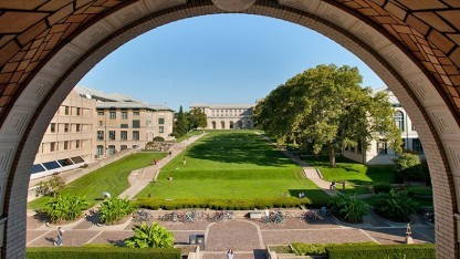 Carnegie Mellon University in Pittsburgh