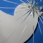 US-Gerichtsurteil: Einbetten von Tweets kann Urheberrecht verletzen