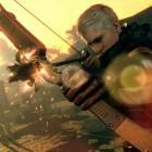 Konami: Metal Gear Survive und Bildraten für Überlebenskünstler
