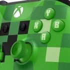 Microsoft: Xbox One bekommt native Unterstützung für 1440p-Auflösung
