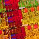 PTI und IBRS: FreeBSD erhält Patches gegen Meltdown und Spectre