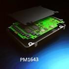 PM1643: Samsung liefert SSD mit 31 TByte aus